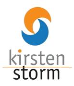 logo-kirsten-storm-160